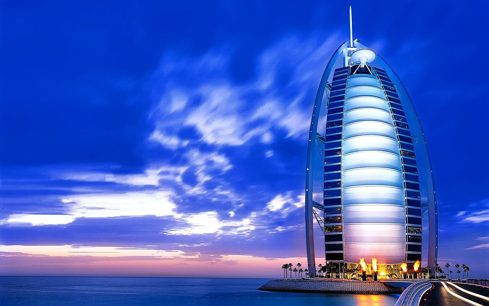 driving forces in the banking industry of the united arab emirates
