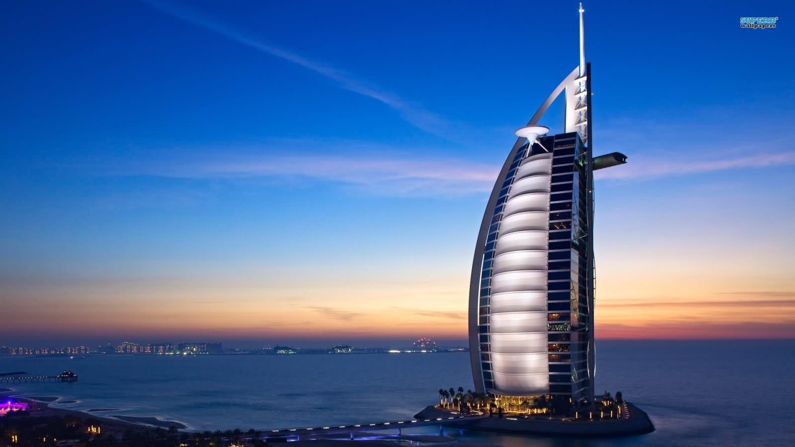 40 most beautiful burj al arab, dubai pictures and photos