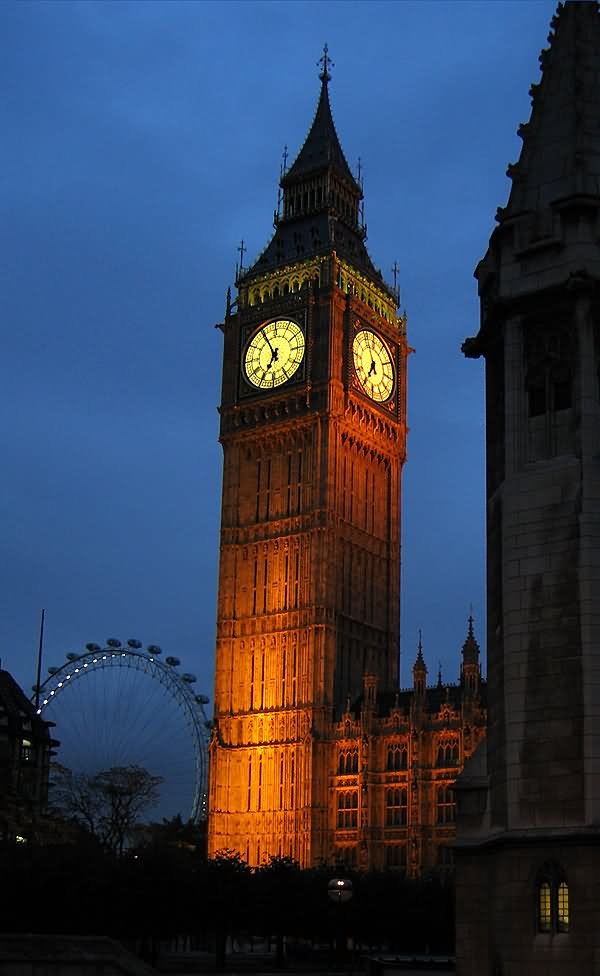 40 very beautiful big ben london images and pictures. Black Bedroom Furniture Sets. Home Design Ideas