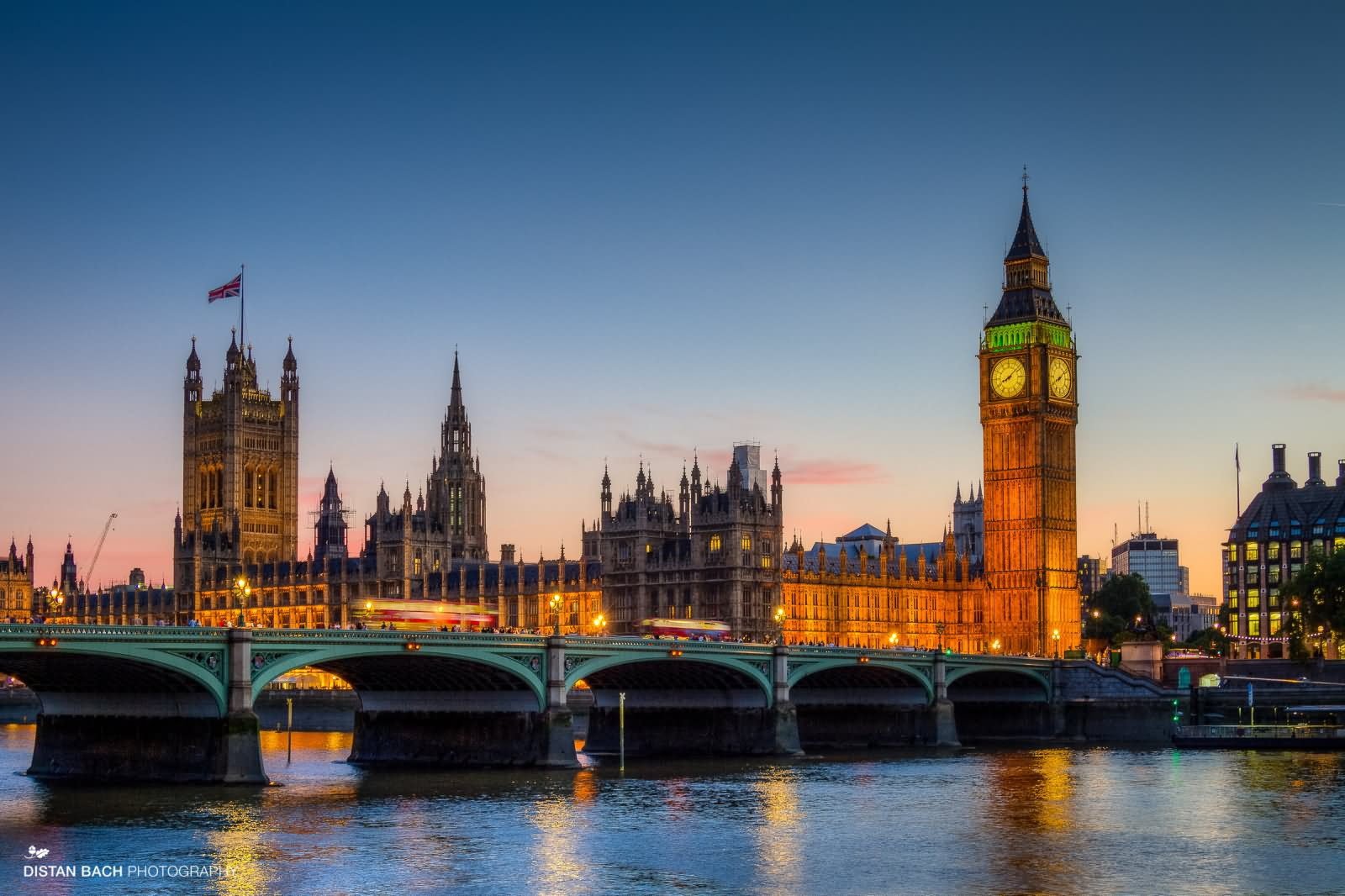 40 Very Beautiful Big Ben, London Images And Pictures