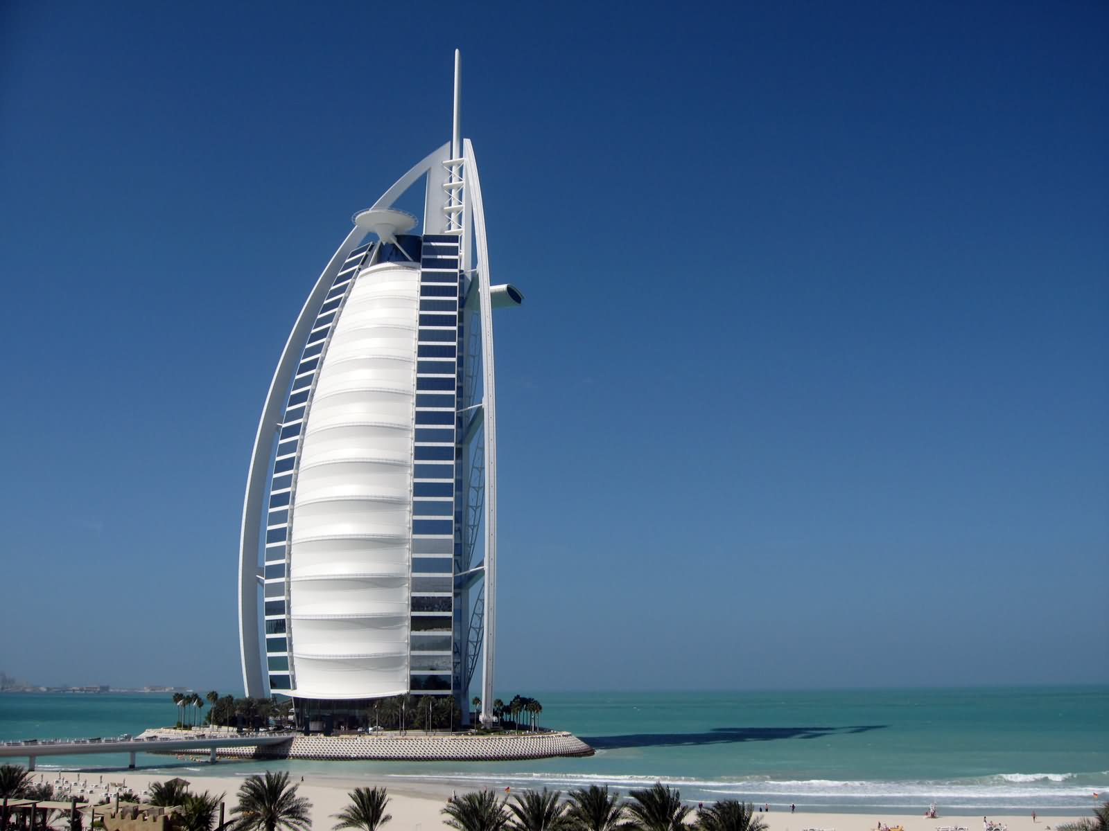 40 most beautiful burj al arab dubai pictures and photos for Burj arab dubai