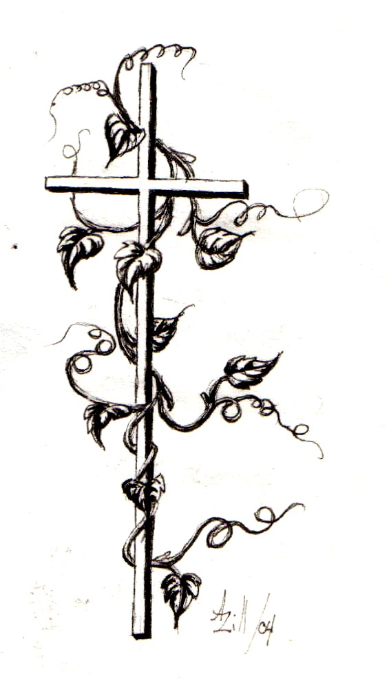 18+ Latest Ivy Tattoo Designs And Ideas