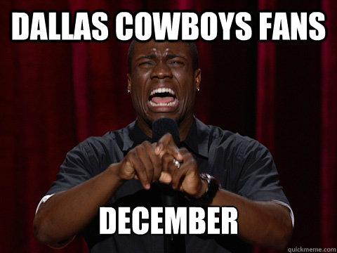 Dallas Cowboys Fans Funny Meme Image dallas cowboys fans funny meme image