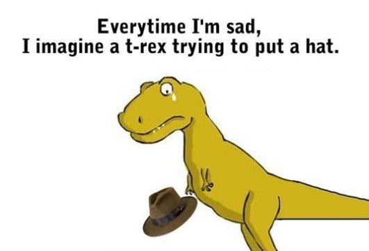 Dinosaur funny sad meme picture voltagebd Image collections