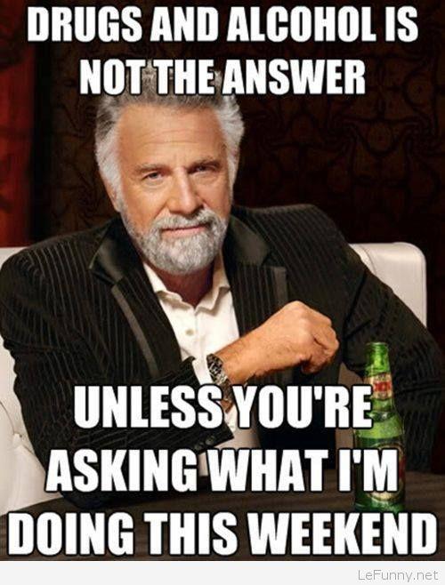 Funny Meme Drinking : Funny drinking memes pixshark images galleries