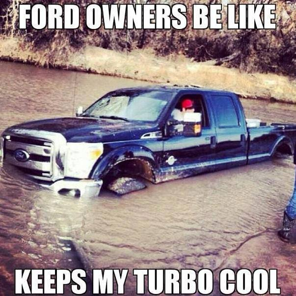 60 Very Funny Truck Meme Images Classy Truck Quotes