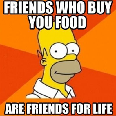 Funny Food Meme Ate Spicy Food Took A Hot Dump Picture  Funny Food Meme...