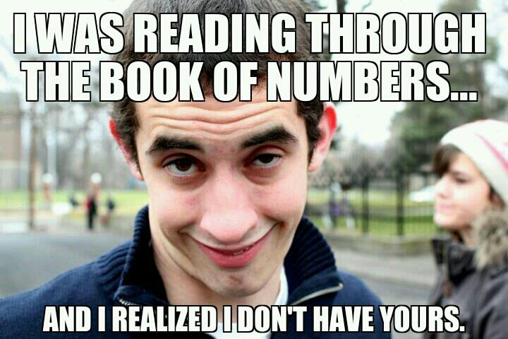 Funny Meme Lines : Very funny amazing meme pictures and images