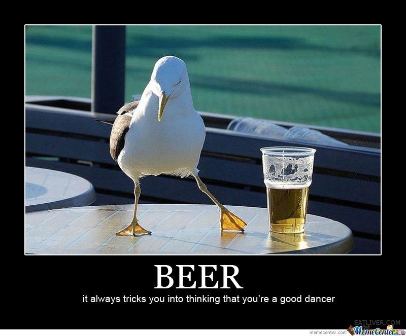 Funny-Beer-Meme-It-Always-Tricks-You-Int