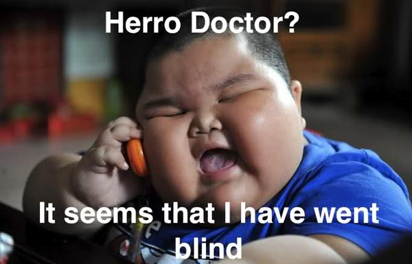 Funny Memes For Children : Most funniest children meme images and pictures