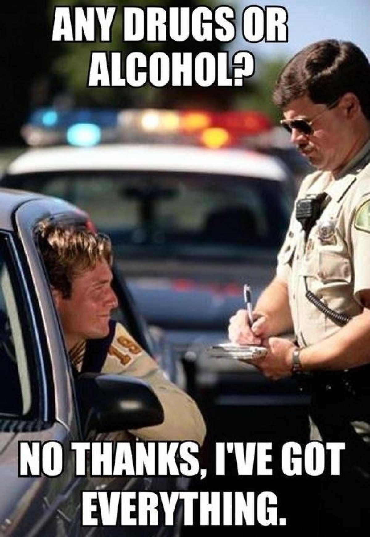 Non Standard Auto Insurance