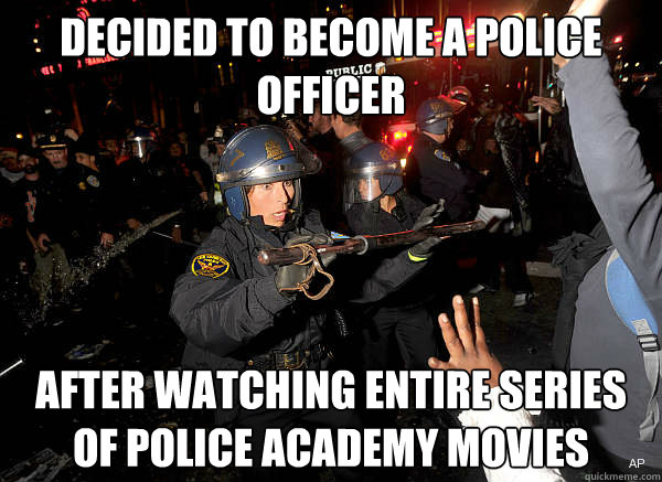 Funny Police Wife Meme : Most funny cop meme pictures and images