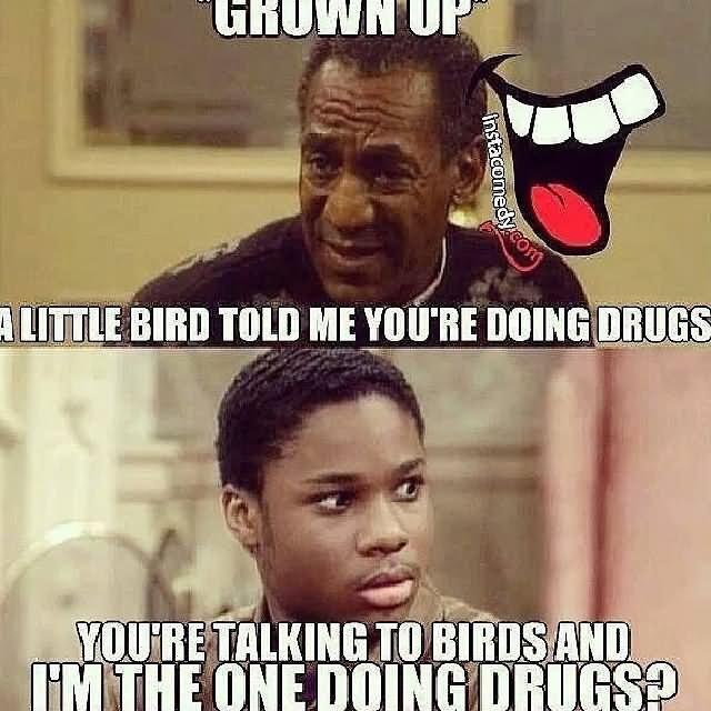Drug Memes Home Facebook