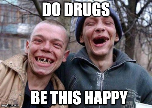 https://www.askideas.com/media/41/Funny-Drugs-Meme-Do-Drugs-Be-This-Happy-Picture-For-Whatsapp.jpg