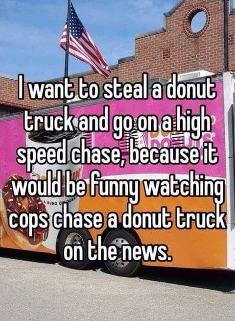 Funny Truck Meme Picture For Whatsapp
