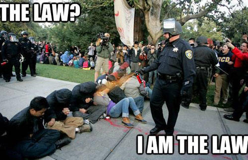 Funny Police Officer Meme : Kelly thomas drawing police screaming funny picture image