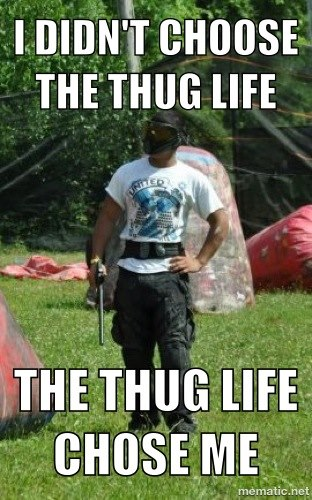 1000  images about Funny Paintball Memes and Stuff on Pinterest ...