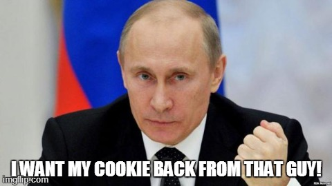 Funny Meme Guy : Very funny cookies meme pictures that will make you laugh