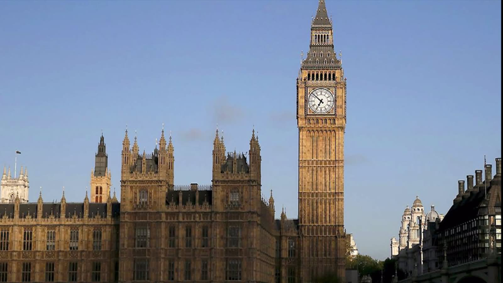 40 Very Beautiful Big Ben London Images And Pictures
