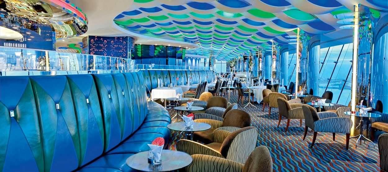 40 Most Beautiful Burj Al Arab Dubai Pictures And Photos
