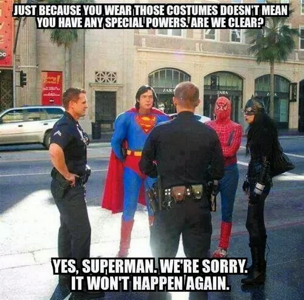 Funny Black Cop Pictures to Pin on Pinterest - PinsDaddy