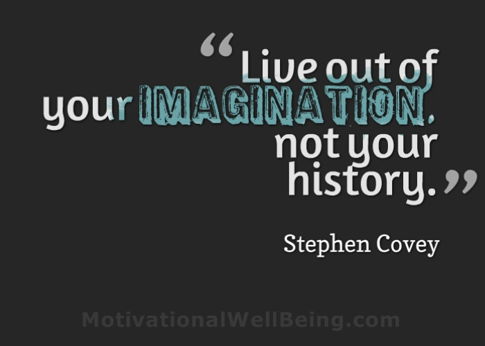 Its Not Your Imagination Special >> Live Out Of Your Imagination Not Your History