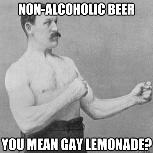 40 Very Funny Beer Meme Photos And Images