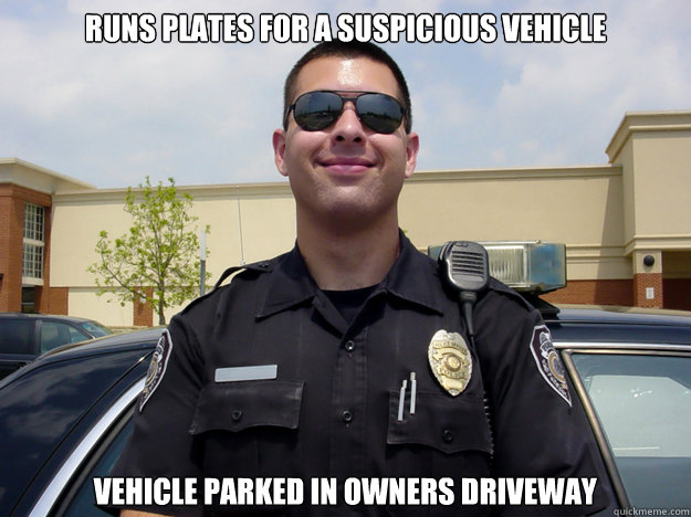 Funny Memes For Teens : Very funny cops meme pictures and photos