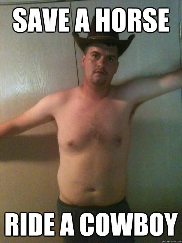 Wilmette best gay dating site