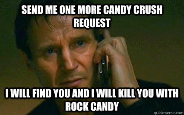Funny Meme Expression : Most funniest candy meme photos and images that will make you laugh