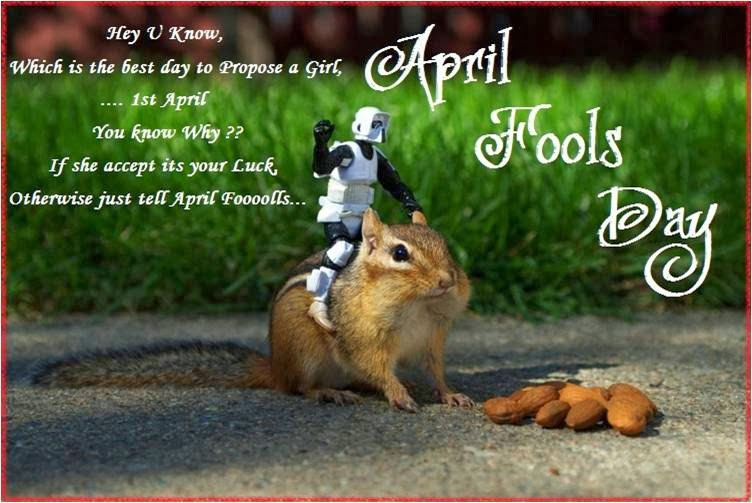 Image result for april fools day funny