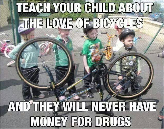 Love My Wife Meme Funny : Most funniest bicycle meme photos and images