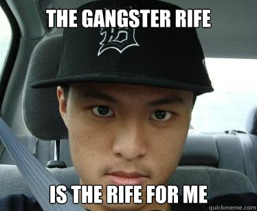 Funny Gay Mexican Meme : Most funniest gangster meme images and photos of all the time
