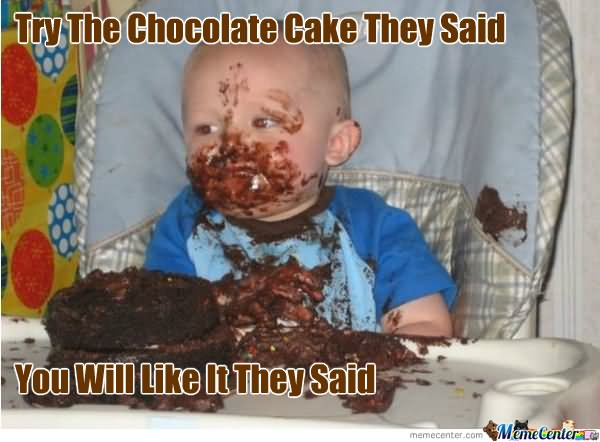 Vision Quotes further 27 Most Funny Cake Meme Images And Pictures Of All The Time moreover 61794775 moreover Huruf B in addition Red Panda Meme Generator. on one does not simply have a happy birthday