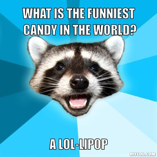Funniest Memes In The World : Most funniest candy meme photos and images that will