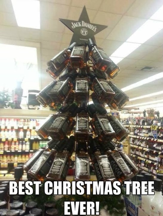 28 Most Funny Tree Meme Photos And Images Of All The Time