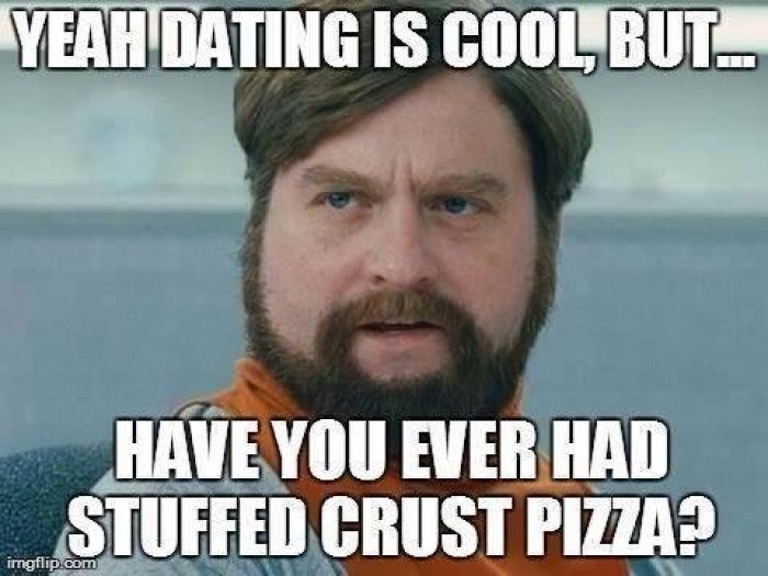 dating is cool but Online dating: men don't get it and women don't understand internet  they are just cool and every woman wants them so i just got this thought.