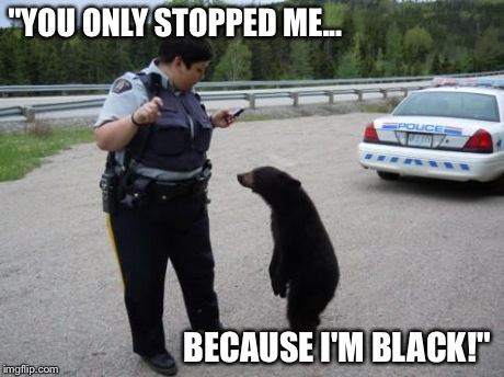 Funny Police Officer Meme : Stories of a police dispatcher police dispatcher humor and