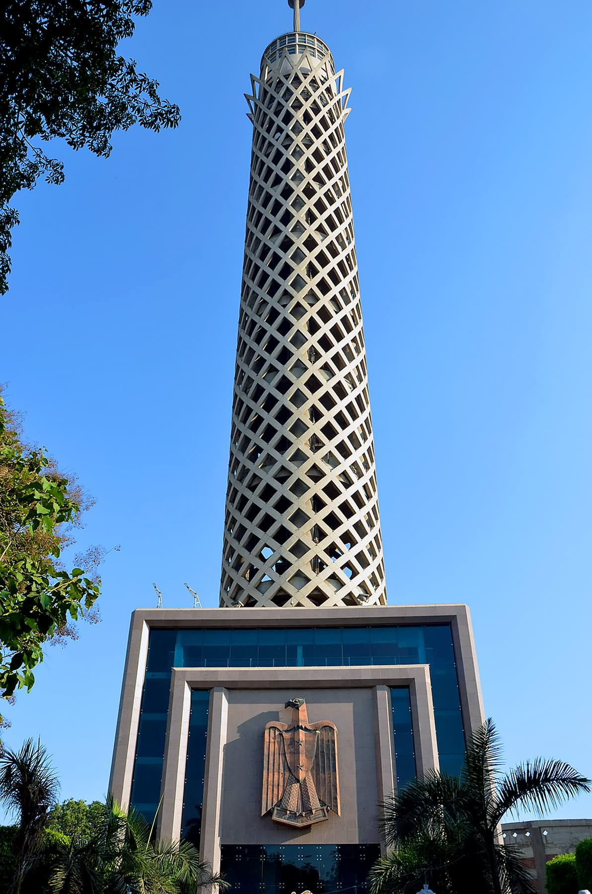 40 most beautiful pictures and images of cairo tower egypt for Cairo mobel