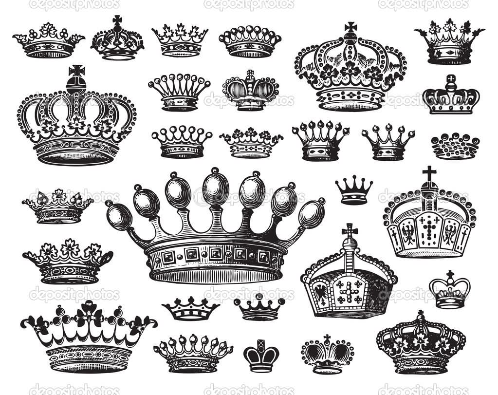 32 king crown tattoos designs rh askideas com king crown tattoo drawing king crown tattoo meaning