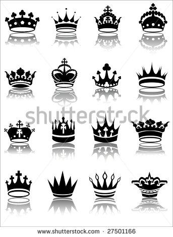 32 king crown tattoos designs rh askideas com king crown tattoos pics king crown tattoos meaning