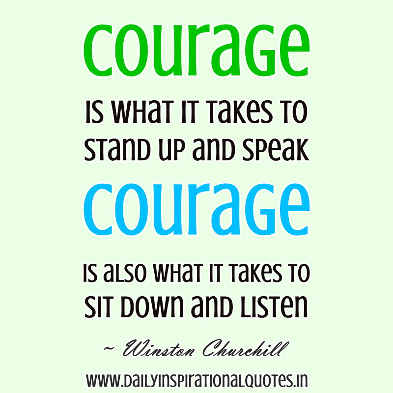speaking of courage 1 create a strategy and a plan of action for how you will relate your session to the first, second, and third for the first session we will have a.
