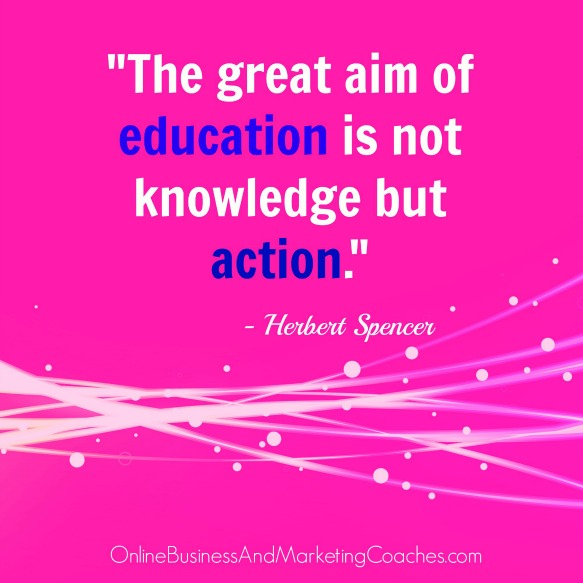 the great aim of education is not knowledge but action anysis This requires an adequate knowledge of company's operations because value chain activities are not  apple products' success mainly comes not from great.