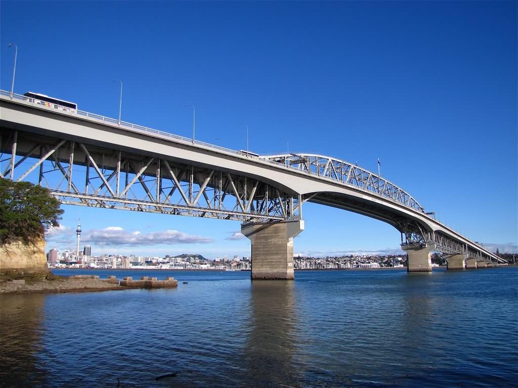 40 sydney harbour bridge - photo #27