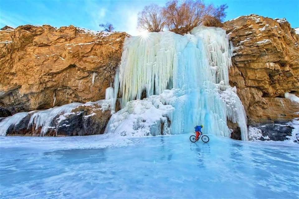 Image result for Zanskar valley