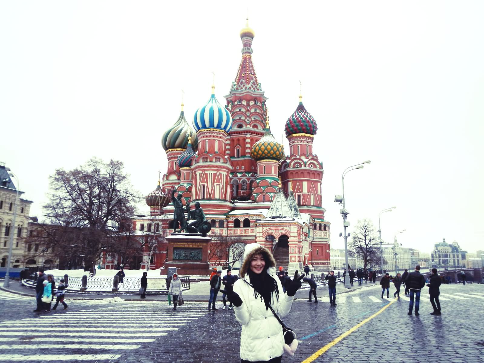 kremlin dating Kremlin's best free dating site 100% free online dating for kremlin singles at mingle2com our free personal ads are full of single women and men in kremlin looking for serious relationships, a little online flirtation, or new friends to go out with start meeting singles in kremlin today with our free online personals and free kremlin chat.