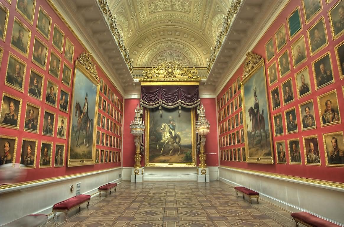 Foyer Museum Quotes : Most adorable inside pictures of hermitage museum russia