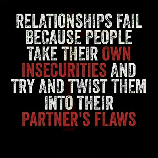Quotes About Relationships Why: Bad Relationship Quotes