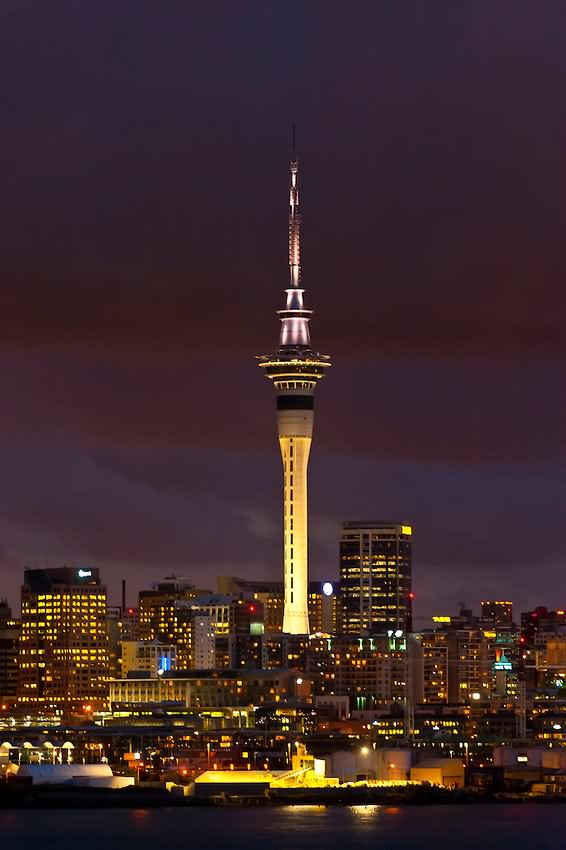 40 most amazing pictures and images of sky towers auckland. Black Bedroom Furniture Sets. Home Design Ideas