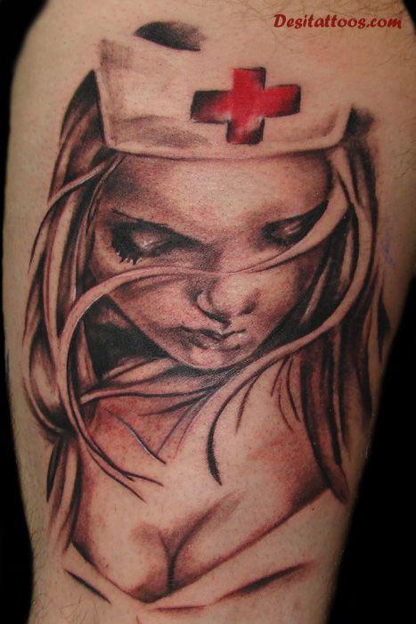 36 latest vampire tattoos. Black Bedroom Furniture Sets. Home Design Ideas